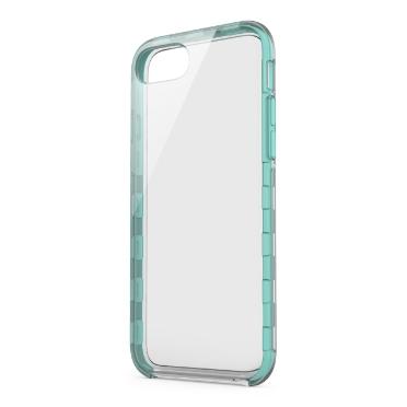 Belkin iPhone pouzdro Air Protect Pro, pro iPhone 7 - modré