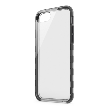 BELKIN Air Protect SheerForce Pro Case - Phantom for iPhone 7Plus