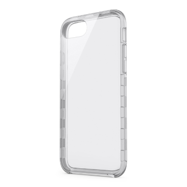 BELKIN Air Protect SheerForce Pro Case - Whiteout for iPhone 7Plus