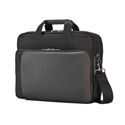 Dell Premier Briefcase (S) - Fits Most Screen Sizes Up to 13.3''