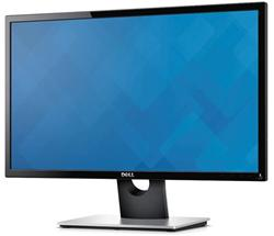 "DELL SE2216H 21.5""W LED TN 1920x1080 1000:1 250cd 12ms VGA HDMI Black"