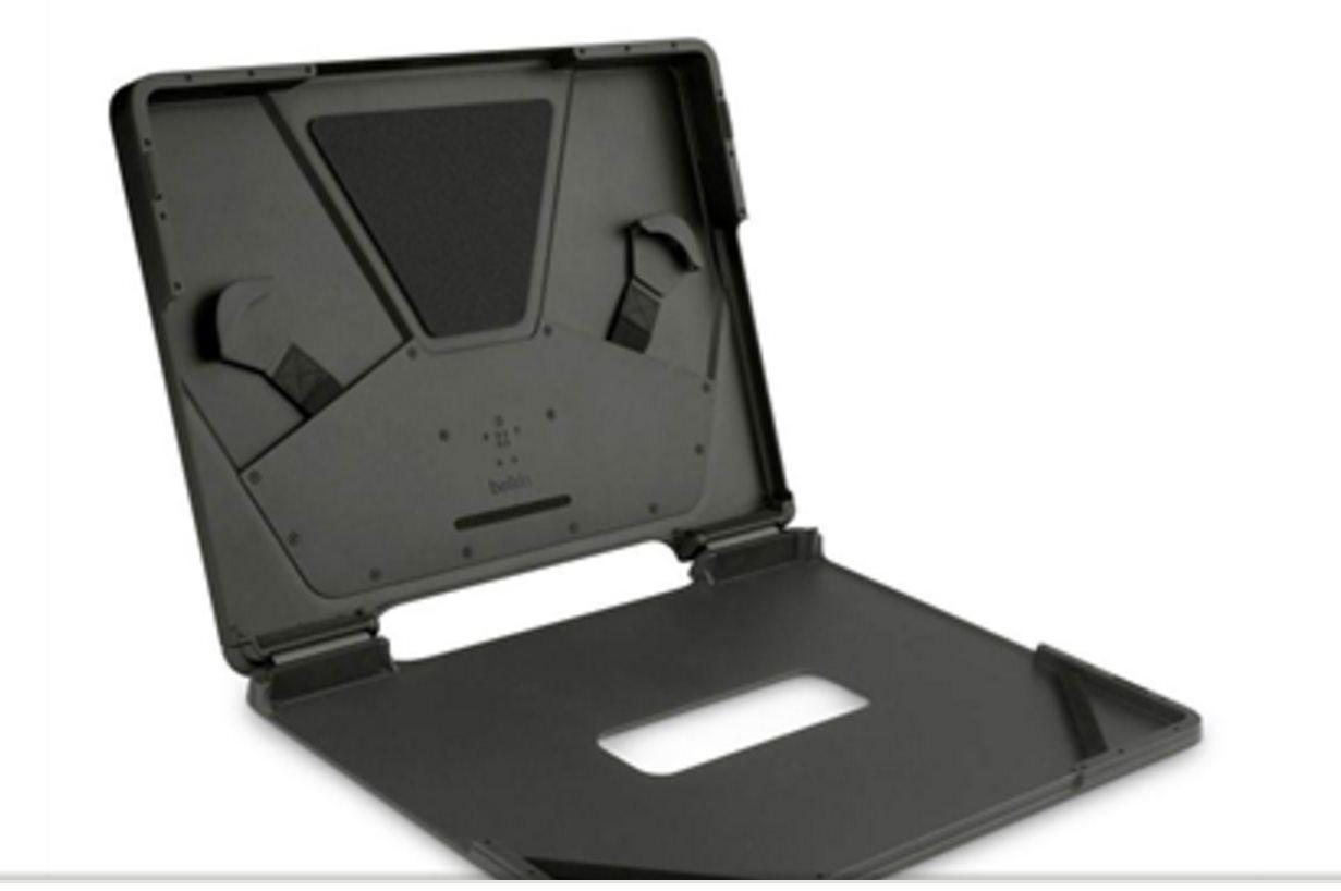 Belkin brašna Protective Case Always-On 11'', černá
