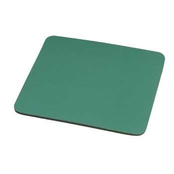 Hama textilní podložka pod myš, zelená