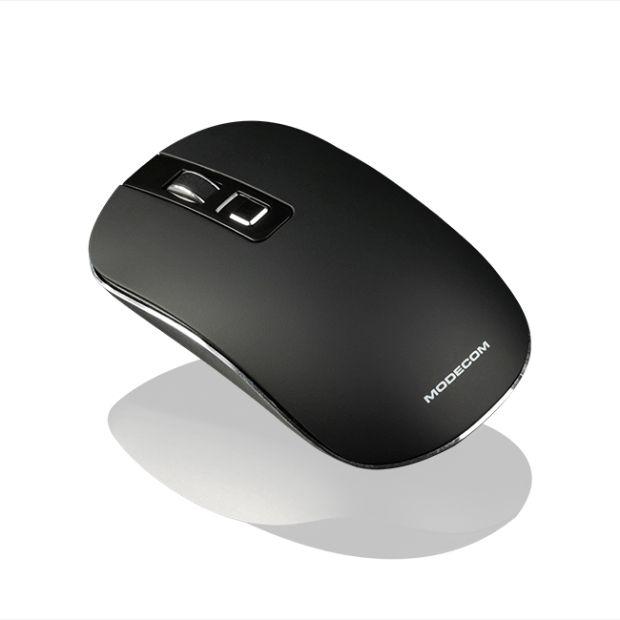 MODECOM Optická myš MC-WM101, černá