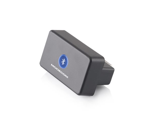 MODECOM MC-BTM01 Bluetooth Audio Module 4.0