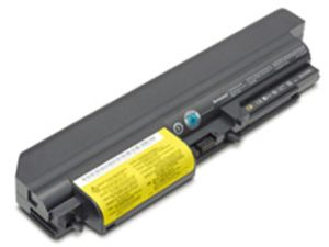 "Lenovo TP Battery 33+ T61/R61/R400/T400 pouze pro WIDE 14""series Enhanced 6 cell"