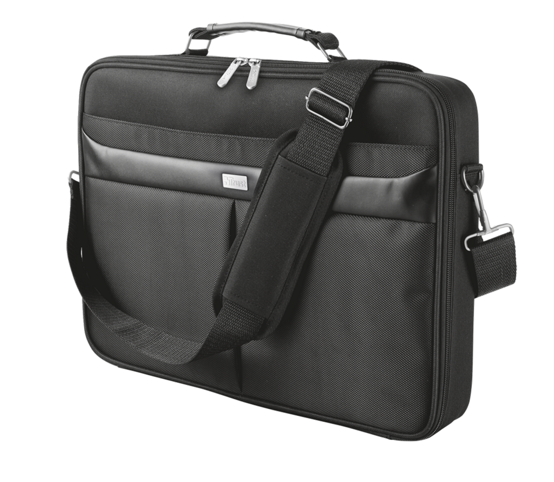 Sydney CLS Carry Bag for 16'' laptops
