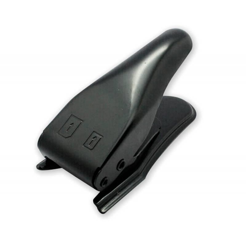 Techly Řezačka SIM karet na micro-SIM a nano-SIM