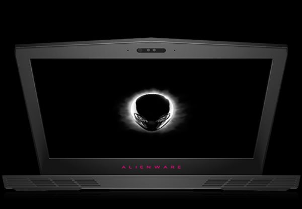 "DELL Alienware 15 R3/i7-6700HQ/16GB/256GB SSD+1TB/6GB Nvidia 1060/15,6""/Full HD/Win 10"