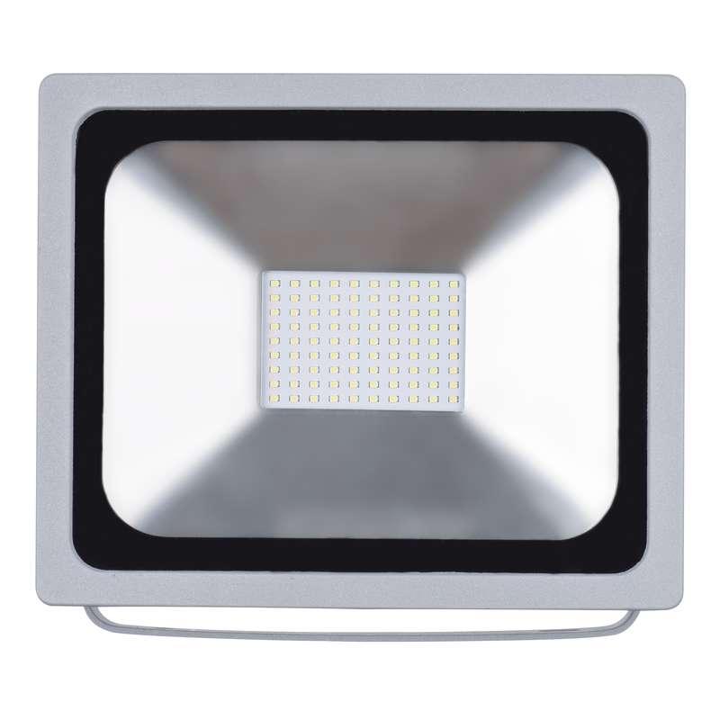 LED REFLEKTOR 50W PROFI