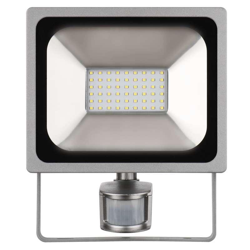 LED REFLEKTOR 30W-PIR PROFI