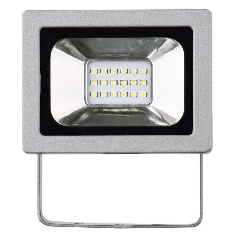 LED REFLEKTOR 10W PROFI