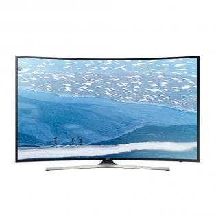 Televize Samsung UE65KU6179