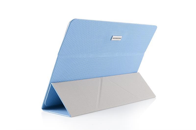 Pouzdro MODECOM Tablet 10,1''