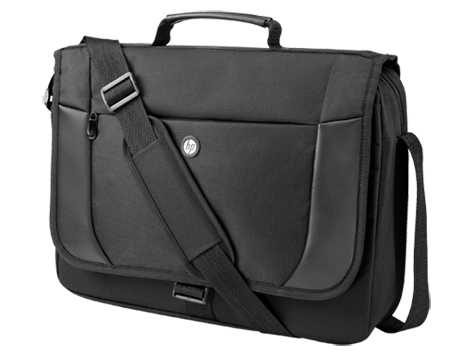 HP Essential Top Messenger