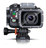 MagiCam S71T - outdoorová kamera / rozbaleno