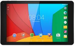 "PRESTIGIO MultiPad 3331 3G,10.1""IPS,1.2GHz qc Intel,1280*800, Android 5.1,8GB,WiFi,3G,BT,GPS,FM,2xcam,6000mAh,BAZAR"