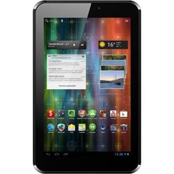 "PRESTIGIO MultiPad PMP5670,7"" m-touch,1.5GHz dc,1GB RAM,1280*800 IPS, Android 4.1,8GB flash,MicroSD,Wi-Fi,USB,bazar"