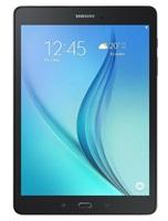 Samsung Galaxy Tab A 9.7 Wi-Fi (SM-T550) 16 GB Black - Bazar - rozbaleno