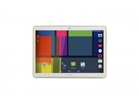 GOCLEVER Quantum 2 960 Mobile, 3G tablet, Dual SIM, 1 GB/16GB