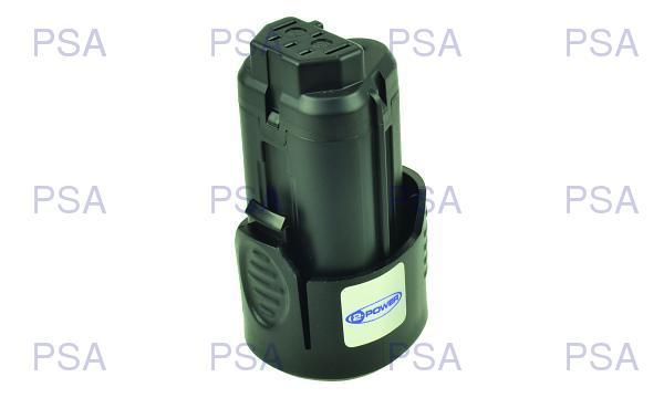 2-Power Baterie do nářadí 11V 1500mAh