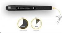 eBeam Classic náhradní pero, nabíjecí kabel