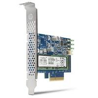 Bazar - HP Z Turbo Drive G2 512GB PCIe SSD - rozbaleno