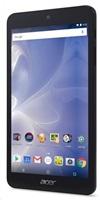 """Pošk. obal - ACER Iconia One 7 (B1-780-K4F3) - MT8163@1.3GHz, 7"""" 1280x720 HD IPS, 1GB, 16GB eMMC, Andr. 6.0,černý"""