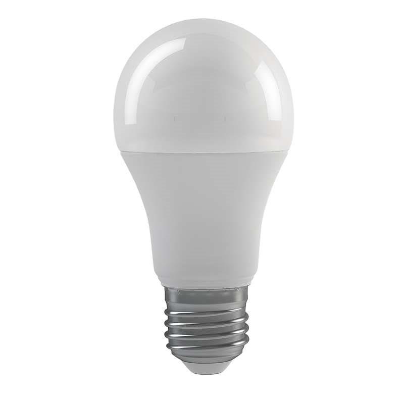 Emos LED žárovka Premium Classic A60 11W/77W E27, WW teplá bílá, 1100 lm