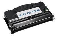 Armor toner pro Lexmark E120, 2.000str (12016SE)