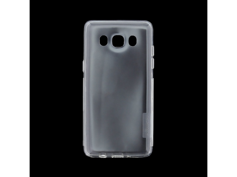 Nillkin Nature TPU Grey pro J510 Galaxy J5 2016