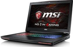 """MSI GT72VR 6RE-400CZ Dominator Pro Tobii 17,3""""FHD IPS/i7 6700HQ/GTX 1070 8GB/2x8GB/256GB PCIe+1TB 7,2k/BDW/Killer c./W10"""