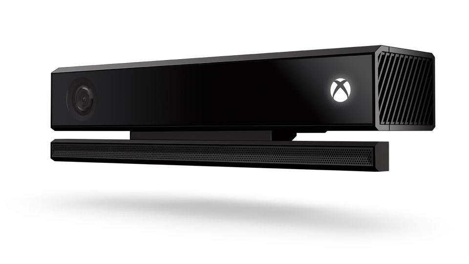 Xbox One Kinect Bulk