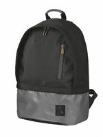 "TRUST Batoh na notebook 16"" Cruz Backpack Black"