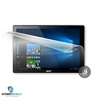 Screenshield™ Acer Aspire Switch Alpha 12