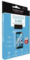 myScreen ochrana displeje Diamond Glass pro SAMSUNG GALAXY X COVER 3