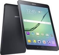 Samsung Galaxy Tab S2 9.7 LTE (SM-T819) 32GB, černá