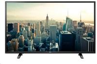 "LG 32"" 32LH501C - TV signage, 1366x768, DVB-T2/C, repro"