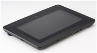 "LYNX Pokladní systém ELO tablet 10"" s Conto Klient + zdarma instalace HW u zákazníka"
