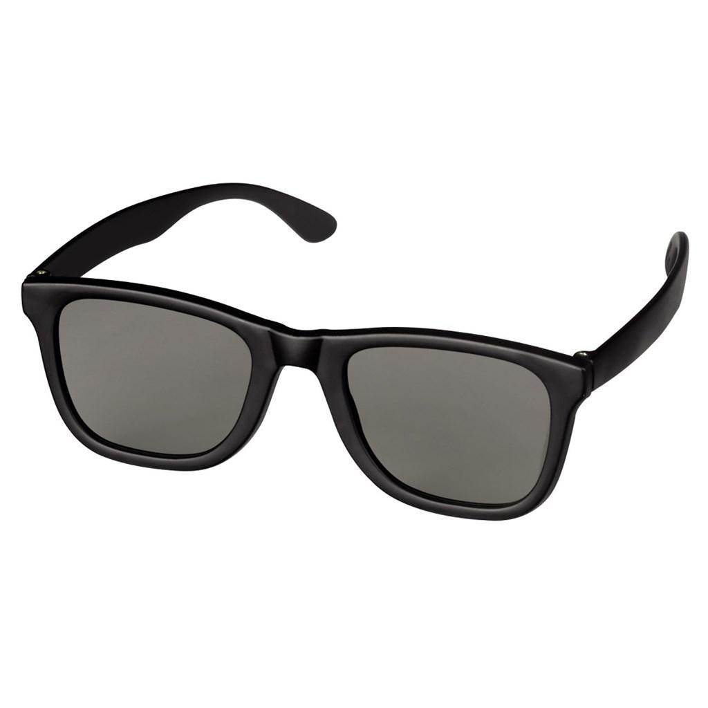 Hama polarizační 3D brýle, matná černá
