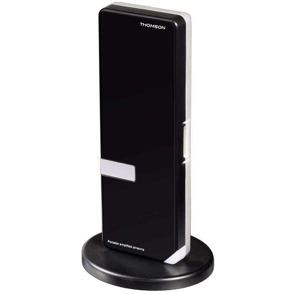Thomson aktivní pokojová anténa ANTUSB300, USB napájení