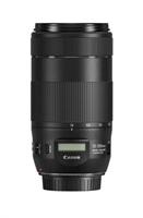 Canon EF 70-300mm f/4.0-5.6 IS II USM Zoom objektiv