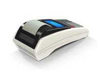 EET pokladna LYNX Mini, Wi-Fi , 57mm tiskárna, USB, zákaznický display