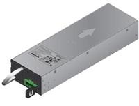 UBNT EdgeMAX EdgePower EP-54V-150W-DC [napájení zdroj pro EdgePower, 54V, 150W, DC]