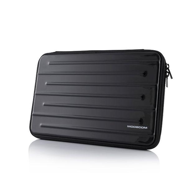 "Modecom obal na tablet FreeCASE velikost 9,7"", černý"