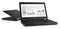 "DELL Latitude E5270 i5-6300U 12.5""HD LED 8GB 256GB SSD WLAN BT Fpr SC CAM W7P/W10P(64bit) 3y PS"
