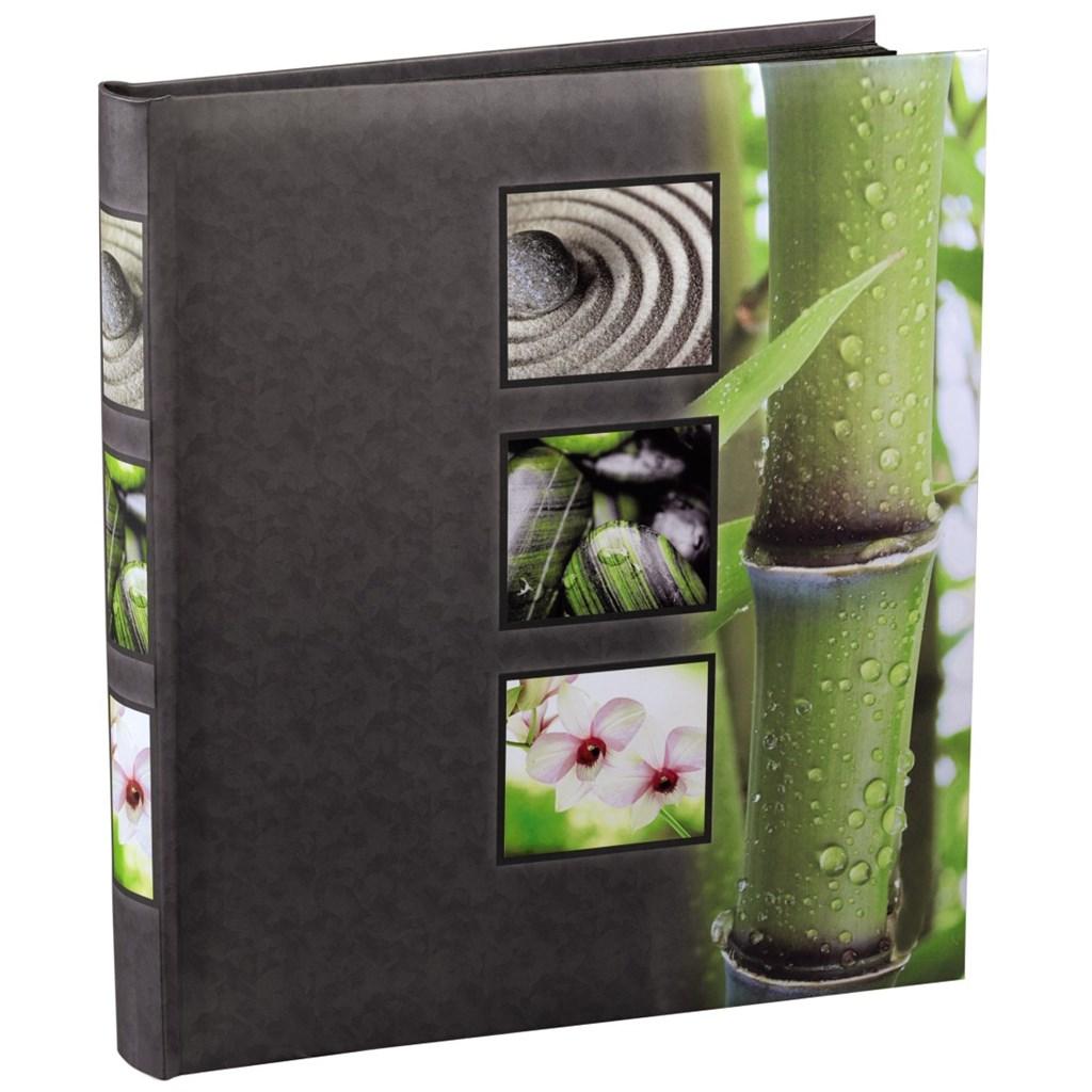 Hama album klasické RELAXING 29x32 cm, 60 stran