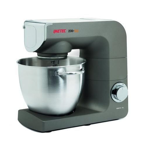 7827 Kuchyňský robot, 1500W, 6l