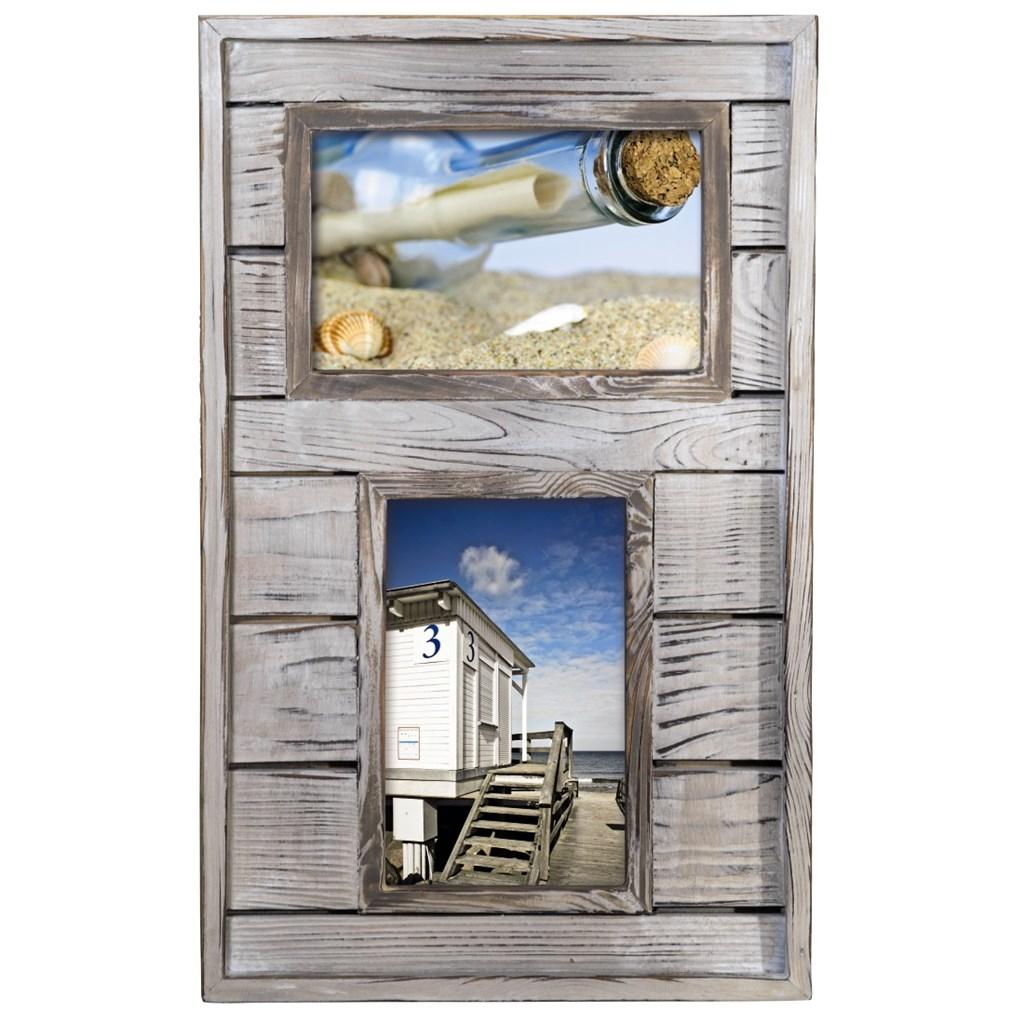 Hama portrétová galerie Baglio, 2x 10x15 cm