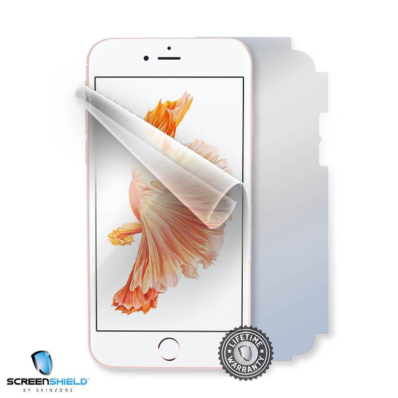 Screenshield™ Apple iPhone 7 ochrana celého těla